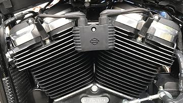 4-Takt Motoröl Bel-Ray