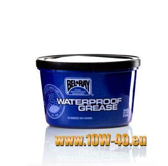 Waterproof Grease - 454 g