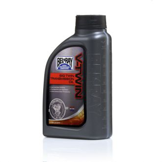 Getriebeöl 85w-140 Big Twin Transmission Oil - 1Liter