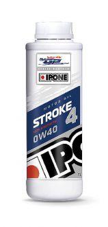5w-40 Racing Stroke 4