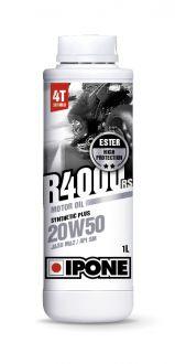 R 4000 RS 20w50 4T - 1 Liter