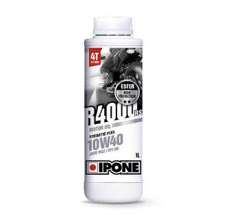 R 4000 RS 10w40 4T - 1 Liter