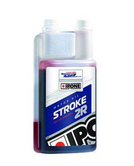Racing Stroke 2R - 1 Liter