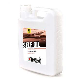SELF OIL- 4 Liter