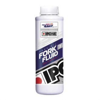 Fork Fluid SAE 3 - 1 Liter