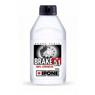 DOT 5.1 - 500 ml