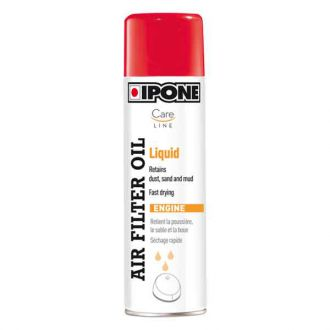 Air Filter Oil Liquid