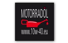 10w-40 Motorrad Öl Shop